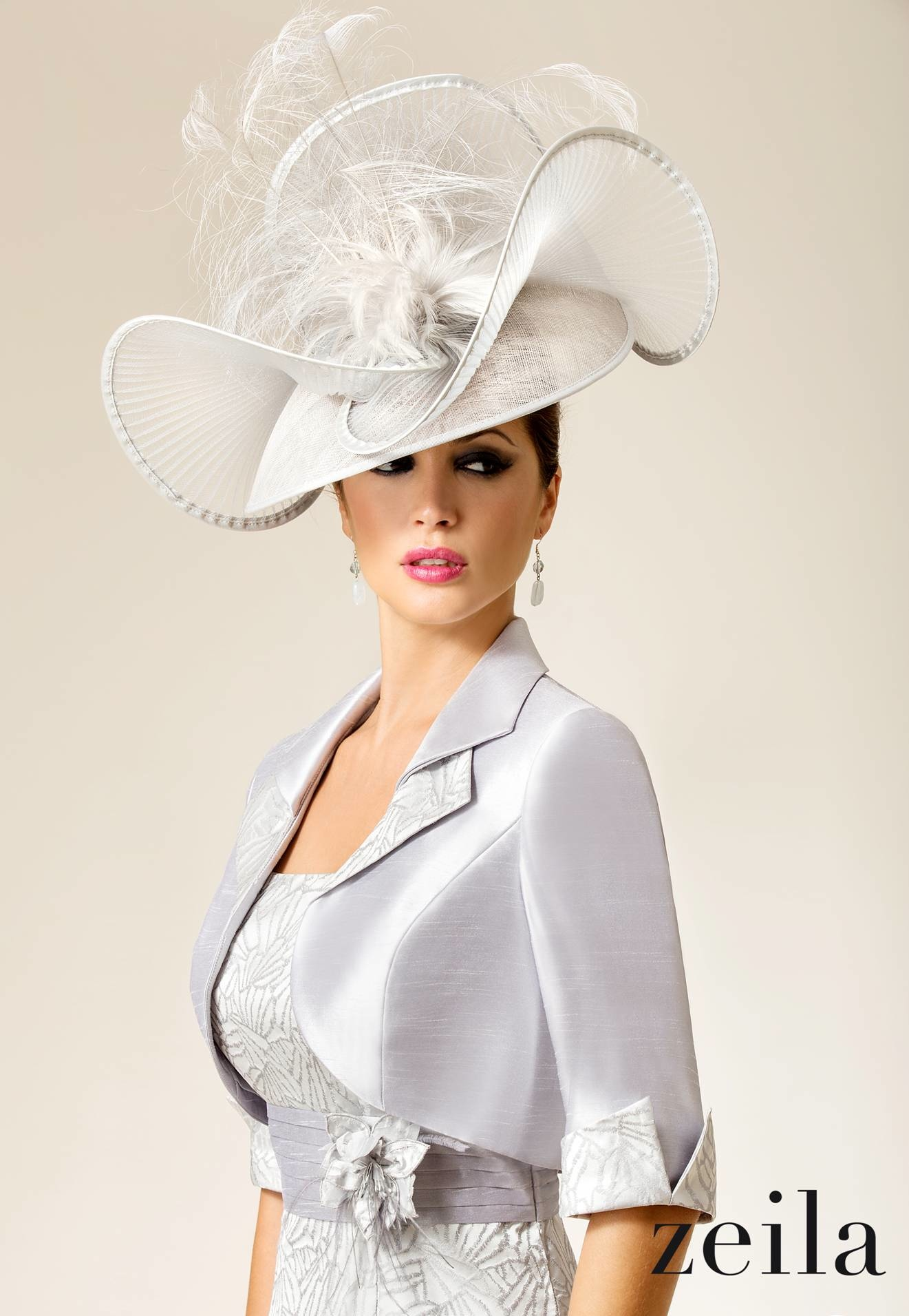 Mother of the bride hats uk expensive wedding celebration blog