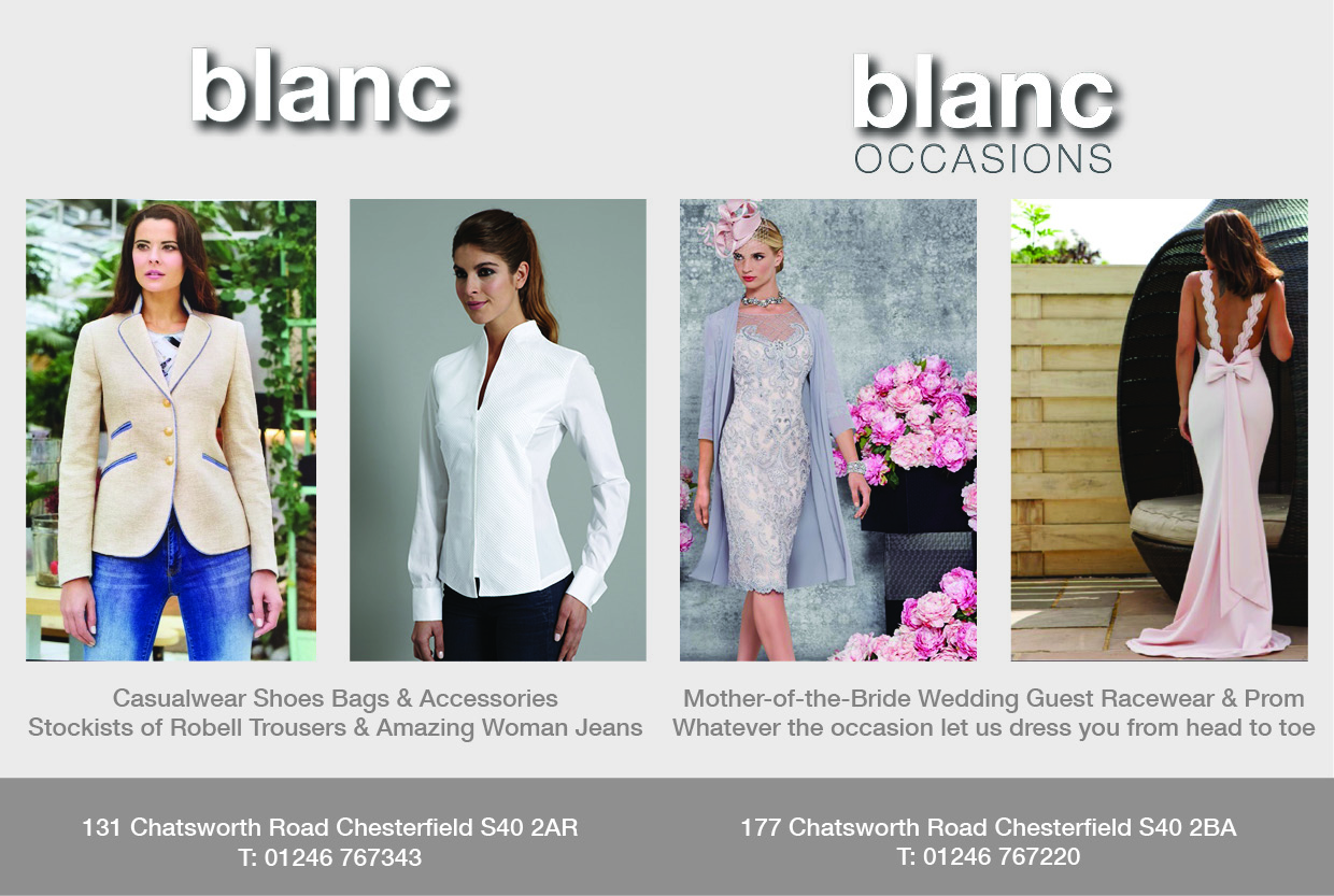 Blanc-Blanc-Occasions-Image-for-website