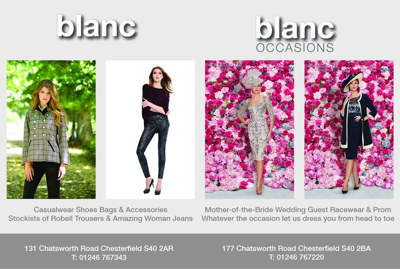 Blanc-Blanc-Occasions-Image-for-website-slider